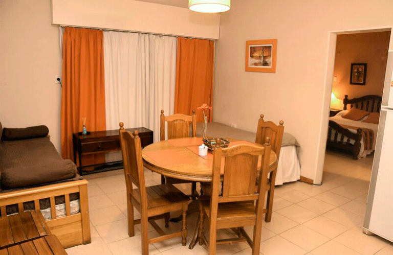 argentina, catamarca, rent apartment, rent apart