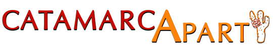 Alquile departamentos temporarios en Catamarca