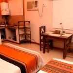 apartments, rent a flat, Catamarca city, short period