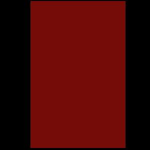 servicio mucama, limpieza, departamentos, apart catamarca